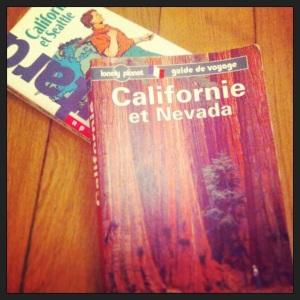 Guides gratuits US